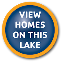 Lake Wylie real estate button
