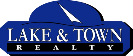 North Carolina Lake Homes - Lake and Town Realty